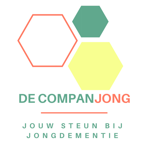 De Companjong