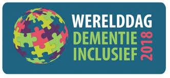 dementie, werelddag, alzheimerliga vlaanderen, dementie inclusief